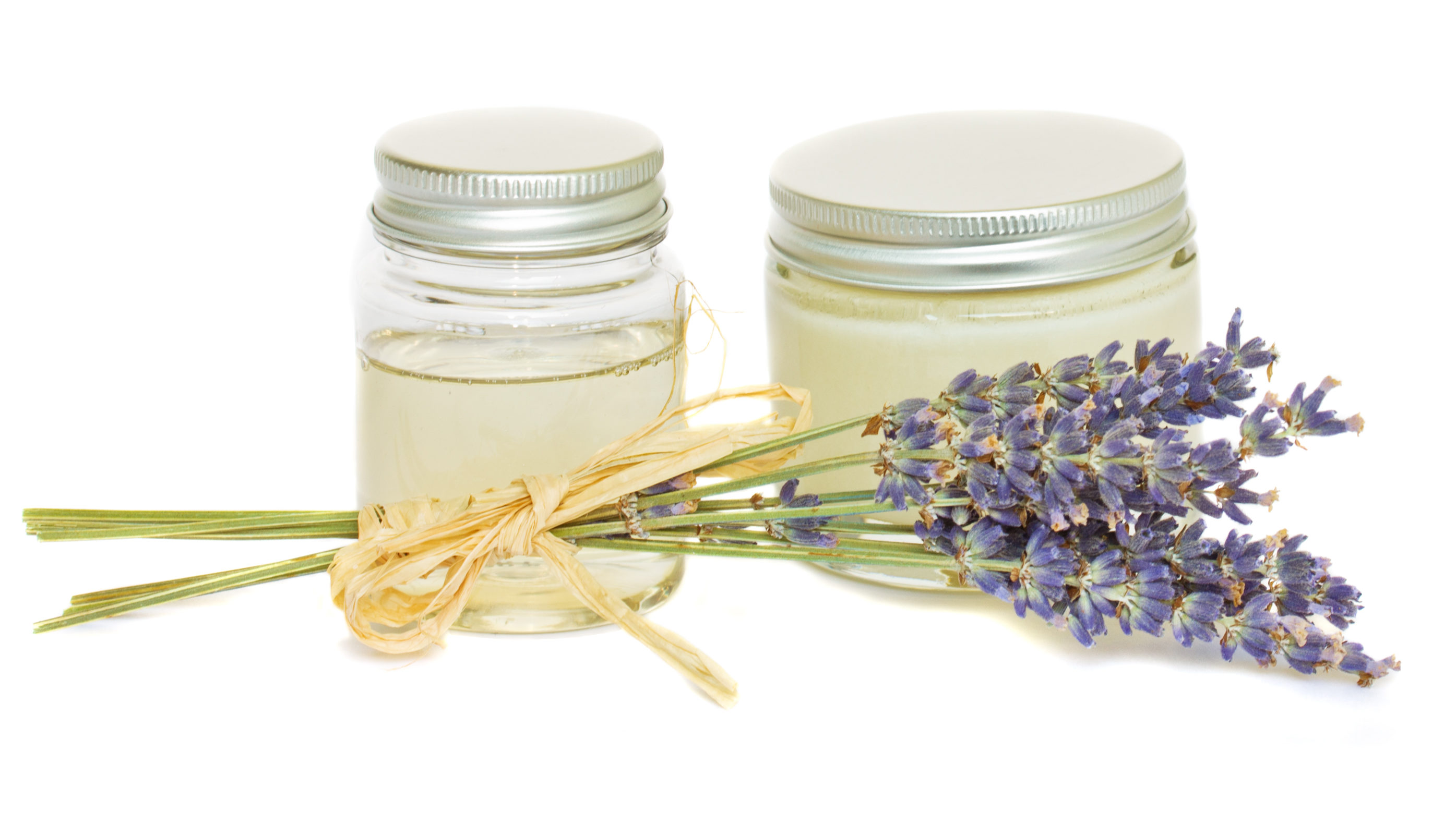 Aromatherapy Certification | Aroma Hut Institute