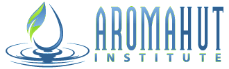 Aroma Hut Institute | Aromatherapy Certification